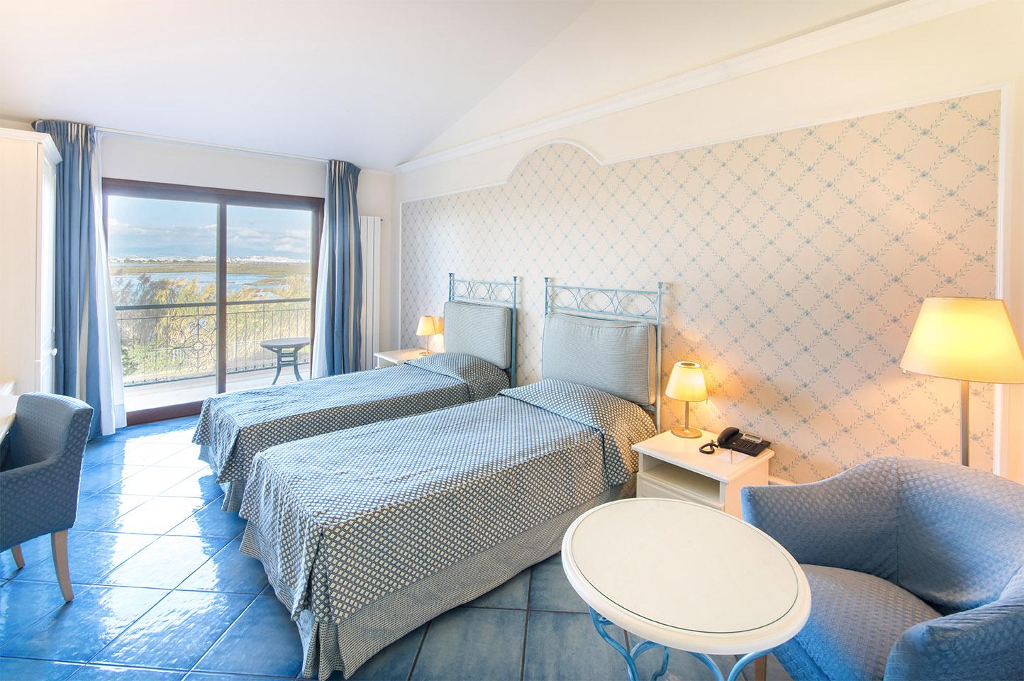 family hotel south sardinia